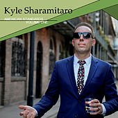American Standards, Vol. One by Kyle Sharamitaro