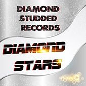 Diamond Stars by Various Artists