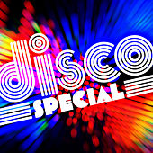 Disco Special by Various Artists