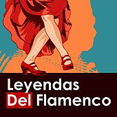 Leyendas del Flamenco de Various Artists