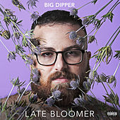 Late Bloomer by Big Dipper