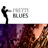 Pretty Blues de Various Artists
