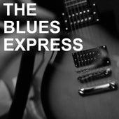 The Blues Express de Lionel Hampton