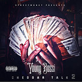 Cheddar Talk 2 de Youngbossi