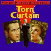 Torn Curtain (original Motion Picture Soundtrack) de Various Artists
