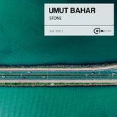 Stone by Umut Bahar