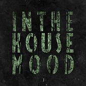 In the House Mood, Vol. 7 de Various Artists