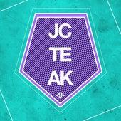 JCTEAK, Vol. 9 by Various Artists