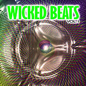 Wicked Beats, Vol. 1 by Various Artists