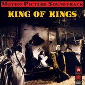 King of Kings (original Motion Picture Soundtrack) de Miklos Rozsa