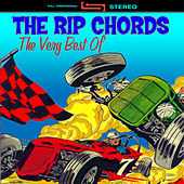 The Very Best of the Rip Chords de The Rip Chords