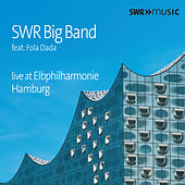 Live at Elbphilharmonie Hamburg by Various Artists
