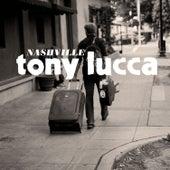 Nashville de Tony Lucca