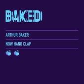 Now Hand Clap de Arthur Baker
