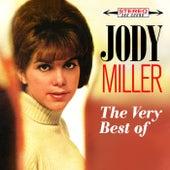 The Very Best of Jody Miller von Jody Miller
