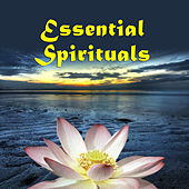 Essential Spirituals de Various Artists