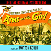 Arms and the Girl (original Broadway Cast Recording) de Various Artists