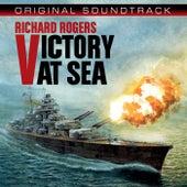 Victory At Sea (original Broadcast Soundtrack) de Various Artists