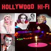 Hollywood Hi-Fi by Various Artists