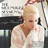 The Moonlight Sessions, Vol. Two de Lyn Stanley