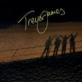 TrevorJames by Trevor