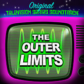 The Outer Limits by Various Artists