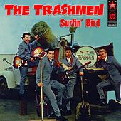 Surfin' Bird: the Best of the Trashmen de The Trashmen