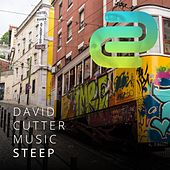 Steep by David Cutter Music