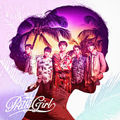 Pretty Girl de FT Island