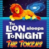 The Lion Sleeps Tonight de Various Artists