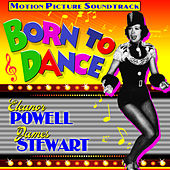 Born To Dance di Shorty Rogers