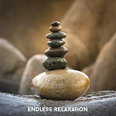 Piano For Endless Relaxation von Relaxing Chill Out Music