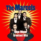Blue Moon: Greatest Hits de The Marcels