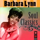 Soul Classics de Barbara Lynn