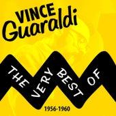 The Very Best of Vince Guaraldi (1956-1960) de Vince Guaraldi