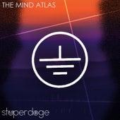 The Mind Atlas by Stuperdoge