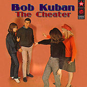 The Cheater de Bob Kuban & The In Men