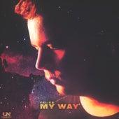 My Way de Felice