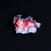 Dawn (Ford. Remix) by OTR