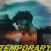 Temporary von Sx