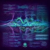 Wave Theory de Teorema
