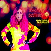 Torch de Johnny Robinson