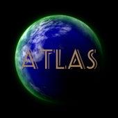 REPLAY (Demo) de Atlas