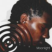 Moonlight by Christopher Brown
