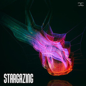 STARGAZING (DCCM Remix) by Death Come Cover Me