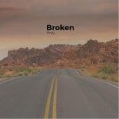Broken by Trinity