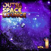 Outer Space Lounge, Vol. 1 by Various Artists