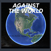 Against the World Single by Don-E