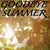 Goodbye Summer / Tribute to Danielle Bradbery and Thomas Rhett by 2018 Dj Moodz