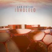 Inkolelo (Vessels Remix) von Goldie